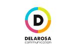 Delarosa Communication