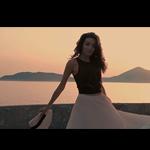 APV signe le nouveau spot publicitaire de LuxairTours