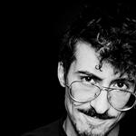 Nicolas Lebegue intègre binsfeld