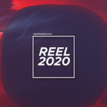 Le Réalisateur et Motion Designer Steve Gerges présente son showreel 2020